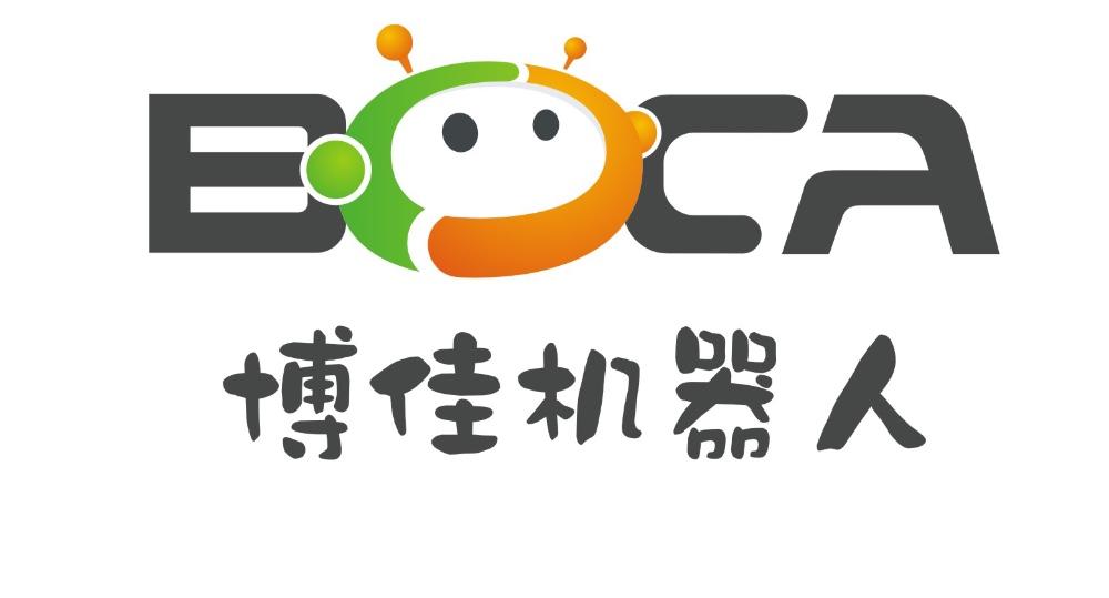 logo logo 标志 设计 矢量 矢量图 素材 图标 1000_539