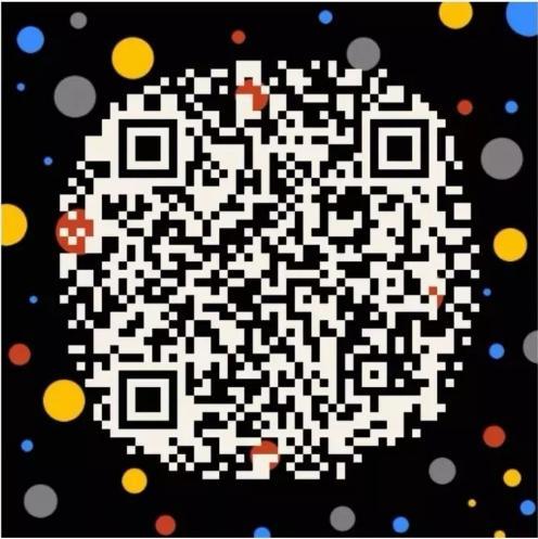 1521192864858.jpg