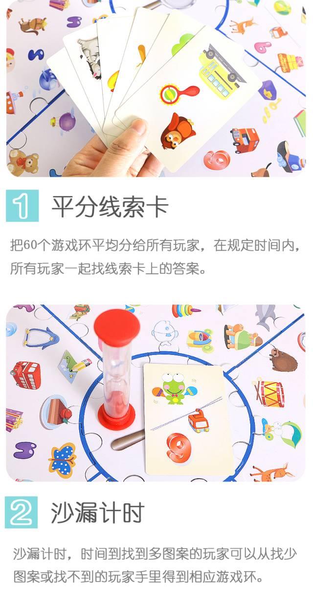 魔法珠创意馆> 颜色认知 趣味创作 宝贝做魔力珠作品,记得收藏哦!