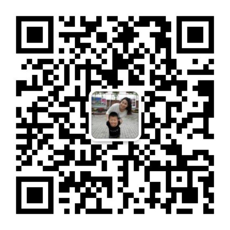 微信图片_20180907100729.jpg