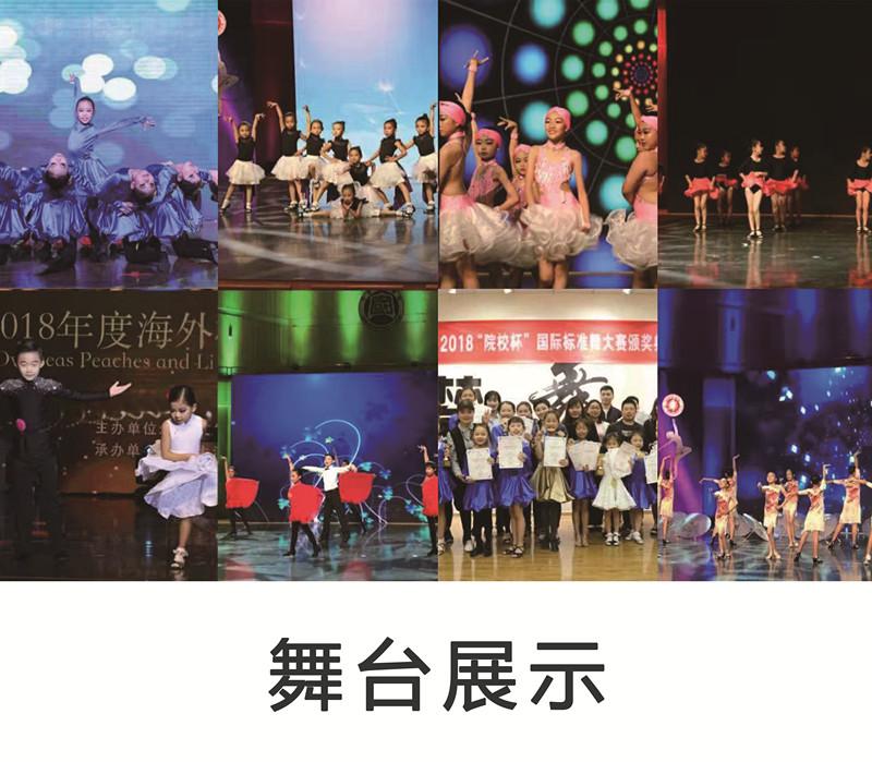 舞台展示_副本.jpg