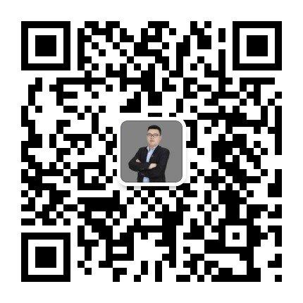 微信图片_20190110101416.jpg