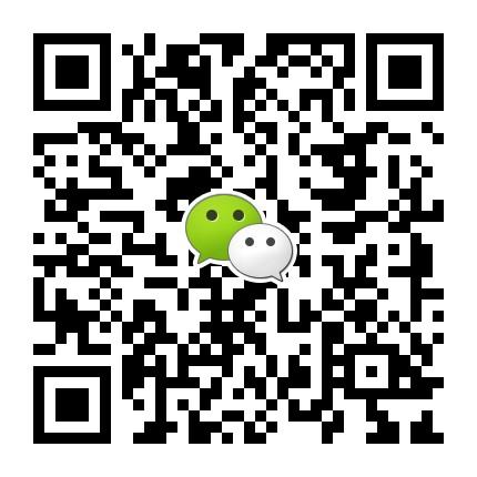 微信图片_20190127153314.jpg