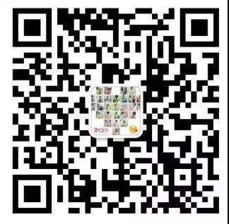 微信图片_20190127153508.jpg