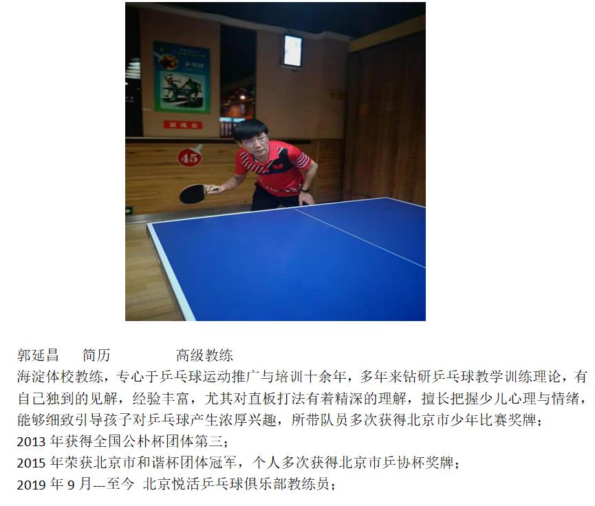 郭教练个人简历.png