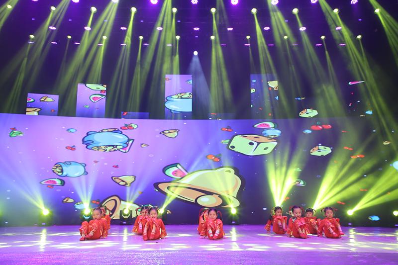 2018艺彩中国金奖晋级节目 邀请至北京电视台参与录制.jpg