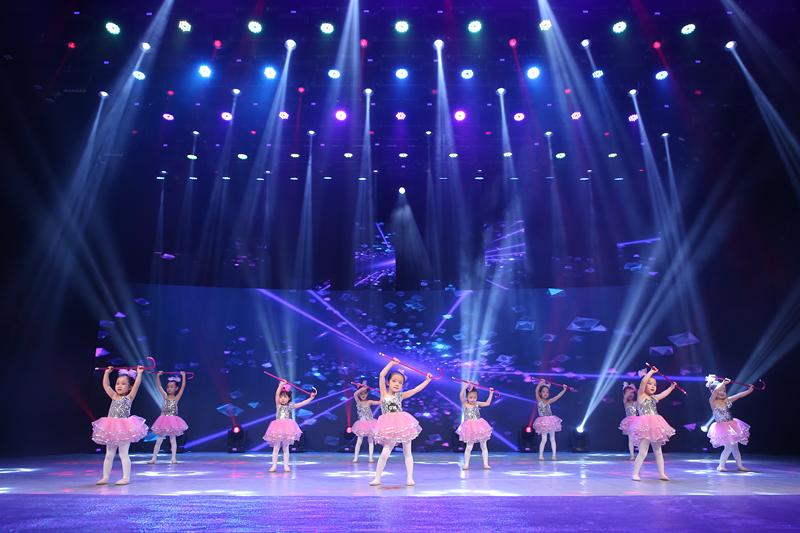 2018艺彩中国&金奖晋级节目  邀请至北京电视台录制.jpg
