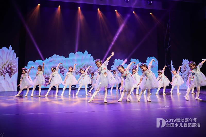 2019舞蹈嘉年华金奖并选入宣传图集节目.jpg