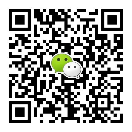 微信图片_20200617153216.jpg