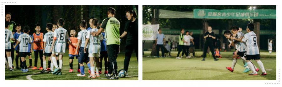 NO.1 通过足球基础训练,全面提升身体健康水平.png